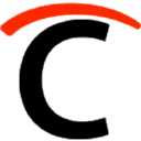 Channel Rush logo icon