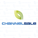 Channel Sale logo icon