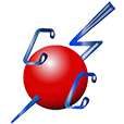 CHANNER CORPORATION logo