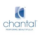 chantal cookware logo