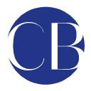 Chantal Baudron logo icon