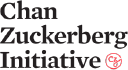 Company logo Chan Zuckerberg Initiative