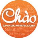 Chao Cards logo icon