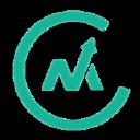 Chaosmap logo icon