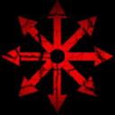 chaostrophic.com logo icon