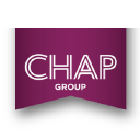 Chap Group logo icon