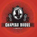 Chapeau Rouge logo icon