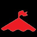 Chapitô › Página Inicial logo icon