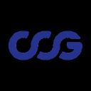 Chapman Cg logo icon