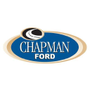 Chapman Ford