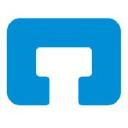 Chapman Tate Associates logo icon