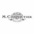 M.Chapoutier Logo