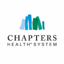 Chapters Health Systems logo