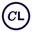 Character Lab logo icon