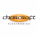 Charcroft Electronics logo icon