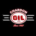 Chardon Oil Company Inc logo