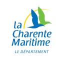 Charente Maritime logo icon