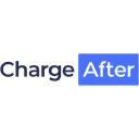 Charge After logo icon