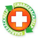 Chargeback Help logo icon