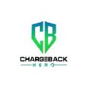 Chargebackhero logo icon