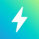 ChargeLab logo