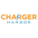 Charger Harbor logo icon