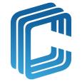 ChargeTech Logo