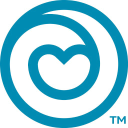Charidy logo icon