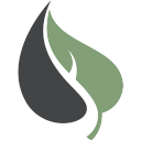Charity Tool logo icon