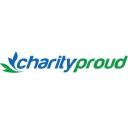 Charityproud logo icon