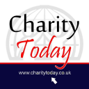 Charity Today logo icon