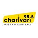 5 Charivari logo icon