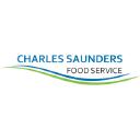 Read Charles Saunders Reviews