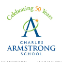 Charles Armstrong School - Send cold emails to Charles Armstrong School