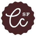 Charles Chocolates logo icon