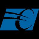 Charles Industries logo icon