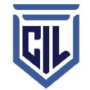 Charles Legal logo icon