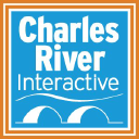 Charles River Interactive logo icon
