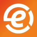 Charles Street Solutions on Elioplus