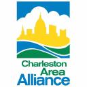 Charleston Area Alliance logo icon