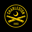 Charleston Battery logo icon