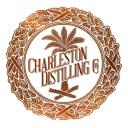 Charleston Distilling logo icon