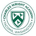 Charles Wright Academy logo icon
