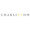 Charlie & Tom logo icon