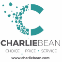 Charlie Bean logo icon