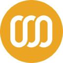 Charlie Co logo icon