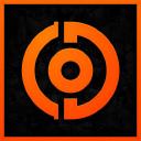 Charlie Oscar Delta logo icon