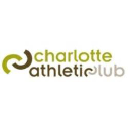 Charlotte Athletic Club - Send cold emails to Charlotte Athletic Club