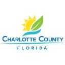 Charlotte County, Fl logo