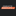 Charlotte Nightlife logo icon